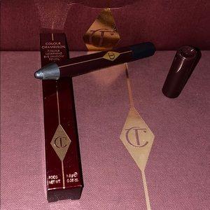 Charlotte Tilbury Colour Chameleon Black Diamonds